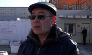 Шамсутдинов рассказал отцу, что застрелил сослуживцев из-за дедовщины