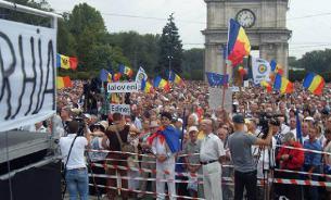 Какая Молдавия нужна России и молдаванам