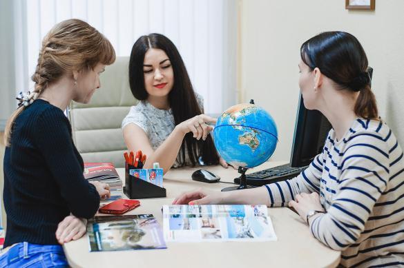 В Челябинской области начал свою работу Центр детско-юношеского туризма