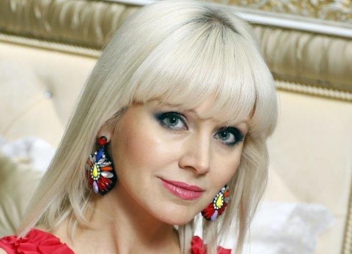 46-летняя Натали восхитила фанатов внешностью без макияжа