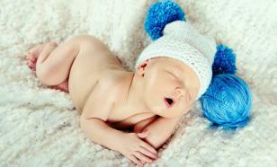Приложения для сна со звуками природы могут навредить здоровью ребёнка