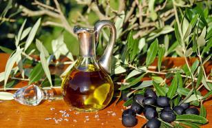 Частичка Греции: в Крыму пробуют вырастить оливы