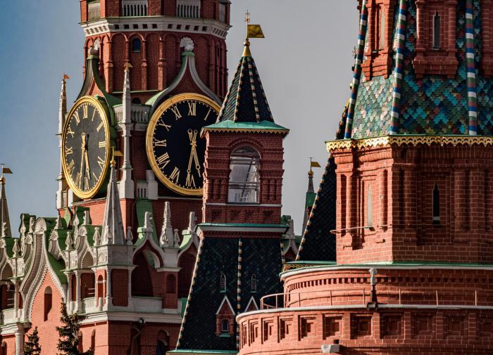 """""""Абсолютно отторгнут Украиной"""": Кремль уточнил ситуацию с Донбассом"""
