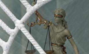 В России задержали учёного Александра Куранова по делу о госизмене