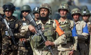 Афганистану потребуется вмешательство России