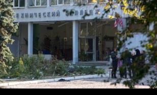 Студентов керченского колледжа пригласили на духовно-оздоровительную реабилитацию