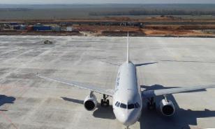60 рейсов отменены в Брюсселе из-за забастовки диспетчеров безопасности полетов