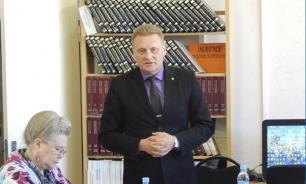 Карельские депутаты опровергли призыв коллеги к расстрелу недовольных