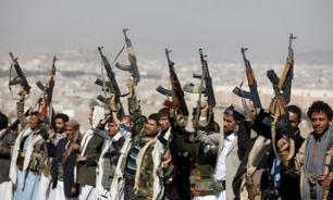 Иран продолжит переговоры с талибами после их сделки с США