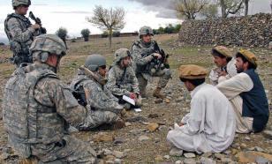 НАТО решил не выводить войска из Афганистана