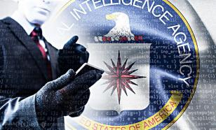"""СМИ США обсуждают утекшую """"совершенно секретную телеграмму"""" ЦРУ"""