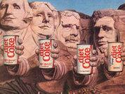 Нижегородские храмы — в бутылках из-под Coca Cola