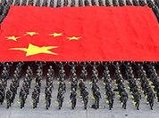 Россия и Китай строят стратегию XXI века