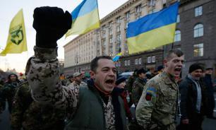 Украину ждет третий Майдан? – Прямой эфир Pravda.Ru