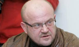 В Латвии прозвучало неожиданное заявление по Крыму