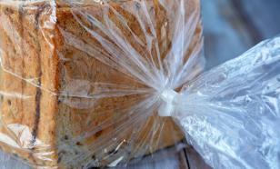 Эксперт: хлеб может подорожать максимум на 8%