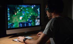 В России увеличился спрос на компьютерные игры из-за самоизоляции