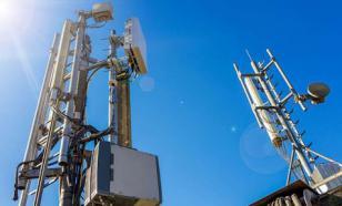 Цены на мобильную связь в России увеличатся на 5-7%