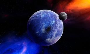 Планетологи назвали вещество, необходимое для жизни на экзопланетах