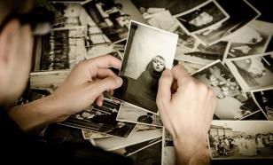 """Нейробиологи утверждают, что мозг  """"вращает"""" воспоминания"""