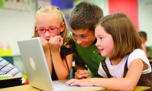 Минкульт: школьные нормативы оказались ошибкой