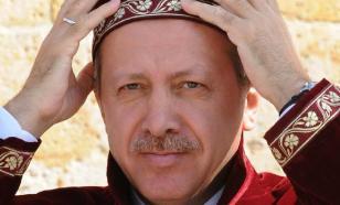 Каринэ Геворгян: у Эрдогана есть план асимметричного ответа Путину