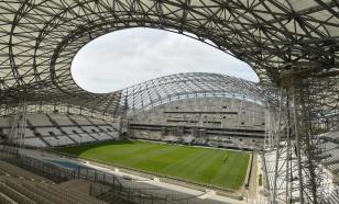 Власти Франции объявили о досрочном завершении всех чемпионатов