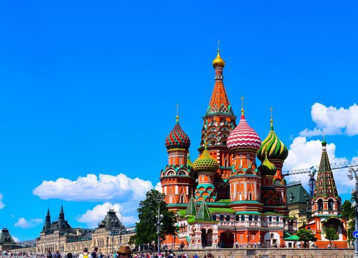 Историк Евгений Спицын: ядро Русского государства создал Иван III