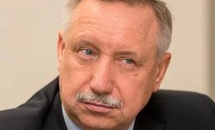 Песков: Путин и Беглов общаются на регулярной основе