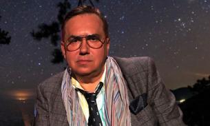 """Садальский не поверил тому, что Асмус работает в театре за """"гроши"""""""