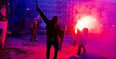 Генпрокуратура Украины подтвердила гибель второго активиста Евромайдана