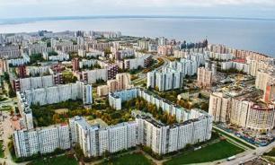 Единичные жилые проекты в Ленобласти обречены на провал — эксперты