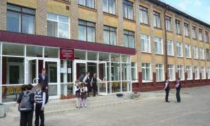 Путин утвердил комплекс мер по повышению безопасности в школах