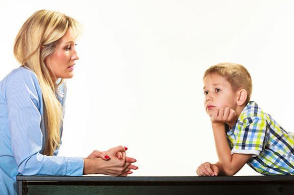 Как унять агрессивное поведение чужих детей