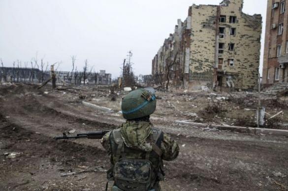 Почему украинцы поддерживают решения Зеленского по Донбассу