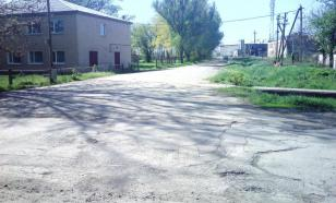 В Саратовской области на карантин закрыто целое село