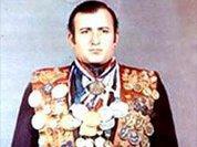 Народный герой так и не стал Героем Союза