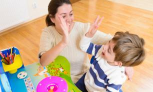 Переосмысление важности прикосновений и физической игры в развитии ребенка