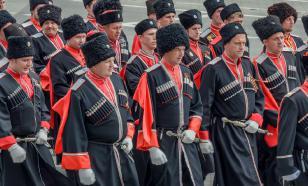В Ставрополье будут развивать казачий туризм