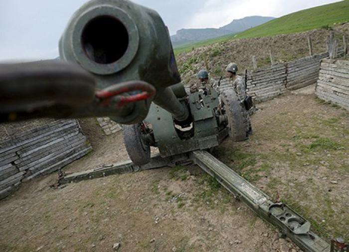 Юрий Кнутов: России надо готовиться к войне с Турцией