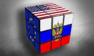 Коллективный Запад нестройным хором спел про осуждение им переписи в Крыму