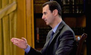 Между Сирией и Россией вбивали клин, Асад его выдернул - эксперт