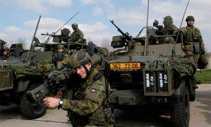 The National Interest: Россия и США стоят на грани ядерной войны