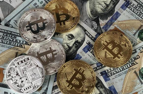 РАКИБ оставил прогноз по биткоину на уровне $50 тысяч