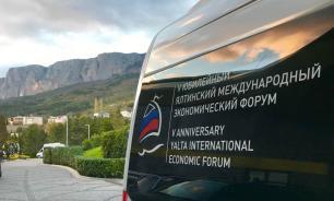 Итоги ЯМЭФ: прорыв санкций и миллиарды контрактов