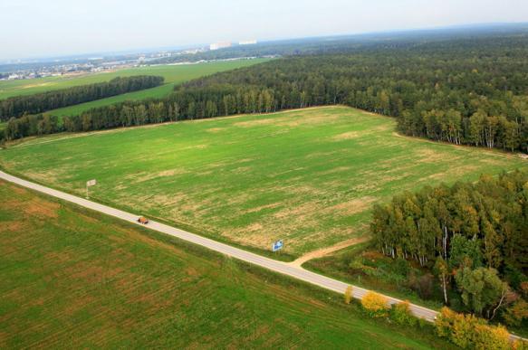 Госсовет Удмуртии предложил сократить срок изъятия неиспользуемых земель