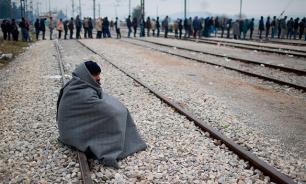 Die Welt: Германия беднеет из-за беженцев
