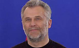 Быть не мальчиком но мужем: народный мэр Севастополя призывает губернатора к здравомыслию