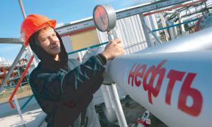 После санкций против Венесуэлы Россия увеличила поставки нефти в США