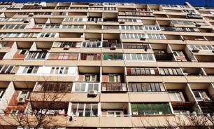 Продажи квартир на вторичном рынке в Москве резко возросли — Росреестр